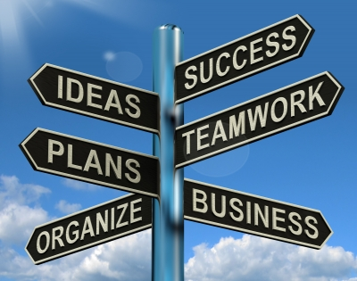 Are You Working In Your Business Or On Your Business?