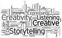 Facts Tell, Stories Sell. Are You A Good Story Teller?