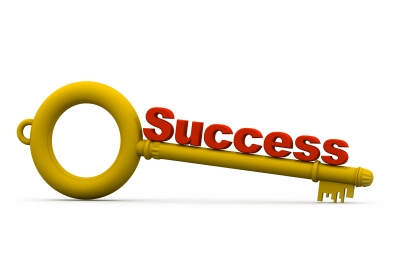 5 Habits of Successful Insurance Agents