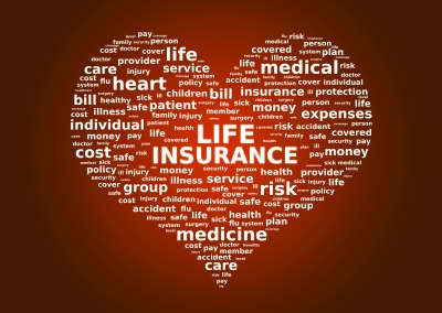 Is Life Insurance Immoral?