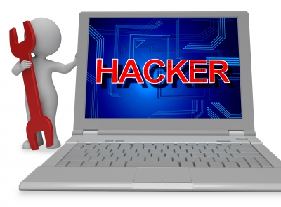 How to Hack Life Insurance