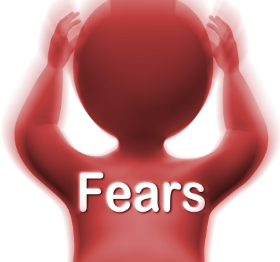 Which Selling Is Better, Pleasure or Fear?